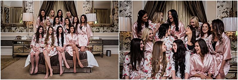 Best wedding photographer - AlexanderSmith_5337.jpg