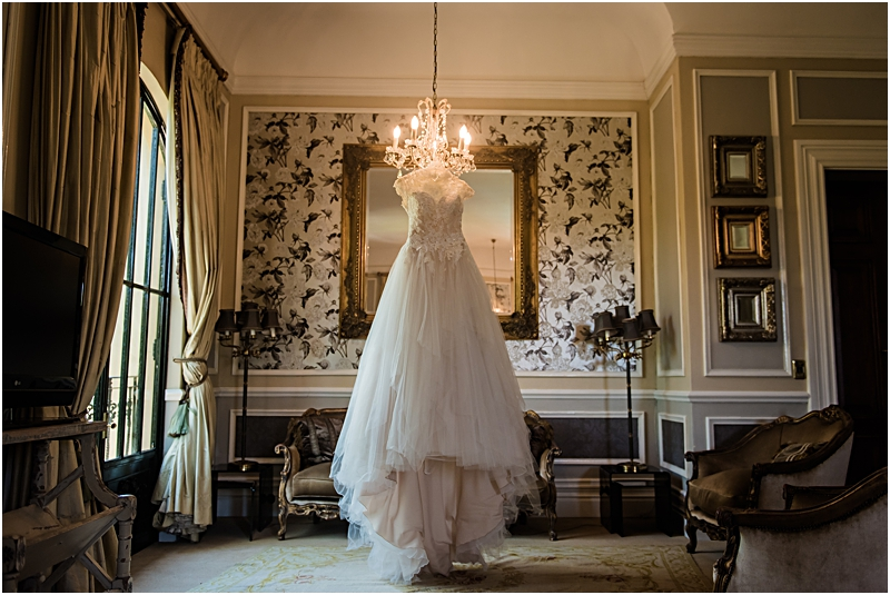 Best wedding photographer - AlexanderSmith_5341.jpg