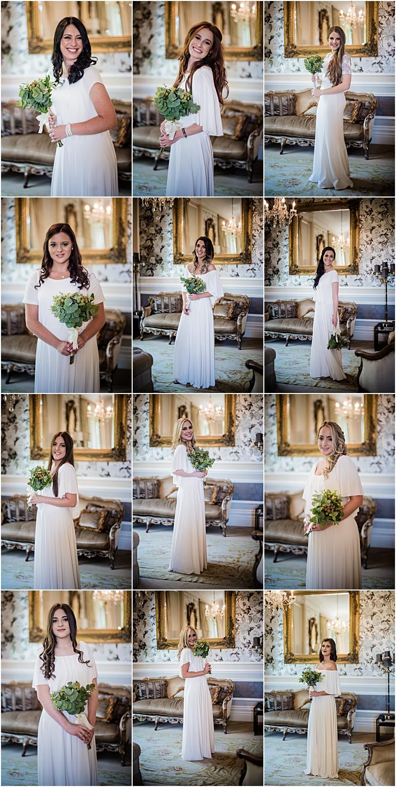 Best wedding photographer - AlexanderSmith_5344.jpg