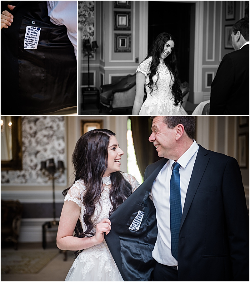 Best wedding photographer - AlexanderSmith_5360.jpg