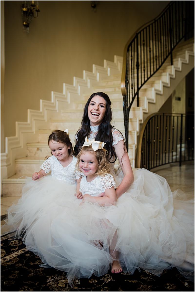 Best wedding photographer - AlexanderSmith_5363.jpg