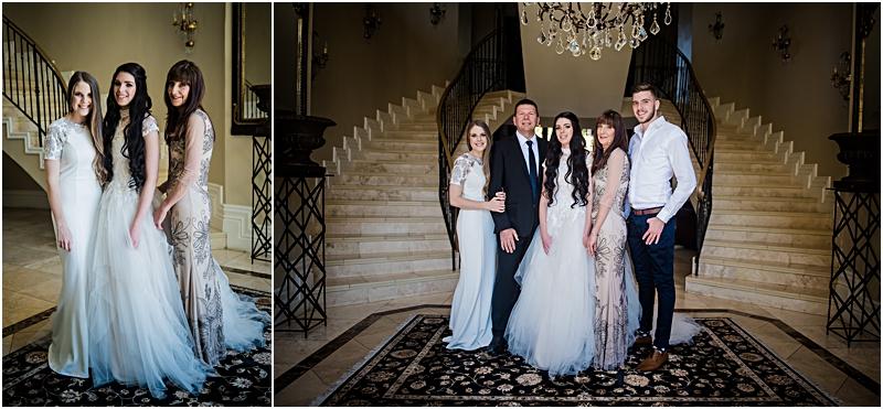 Best wedding photographer - AlexanderSmith_5365.jpg