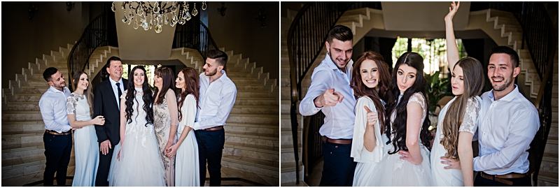 Best wedding photographer - AlexanderSmith_5368.jpg