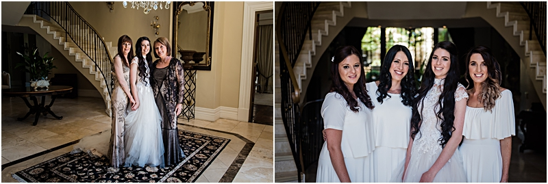 Best wedding photographer - AlexanderSmith_5370.jpg