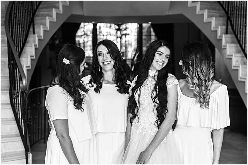 Best wedding photographer - AlexanderSmith_5371.jpg