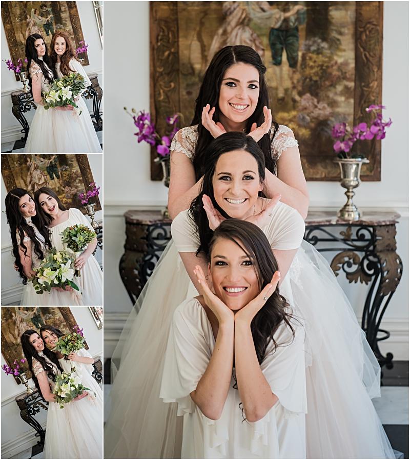 Best wedding photographer - AlexanderSmith_5378.jpg