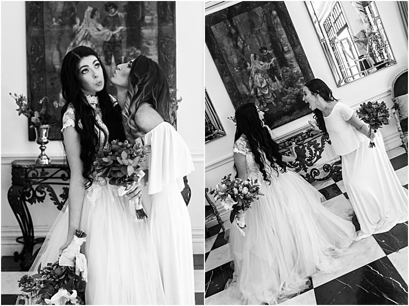 Best wedding photographer - AlexanderSmith_5382.jpg