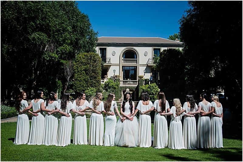 Best wedding photographer - AlexanderSmith_5385.jpg