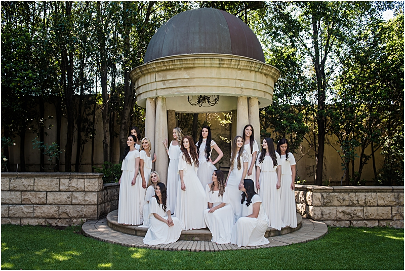 Best wedding photographer - AlexanderSmith_5386.jpg