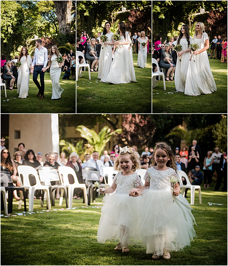 Best wedding photographer - AlexanderSmith_5395.jpg