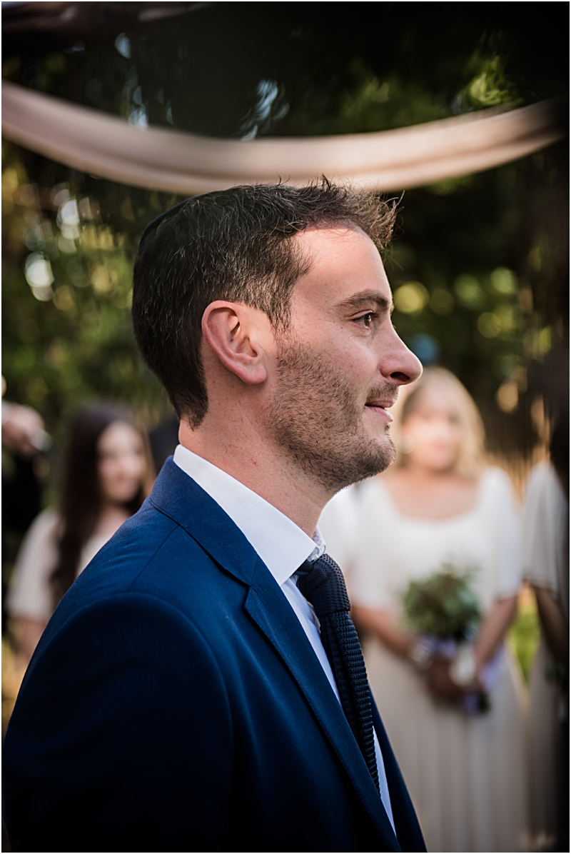 Best wedding photographer - AlexanderSmith_5397.jpg