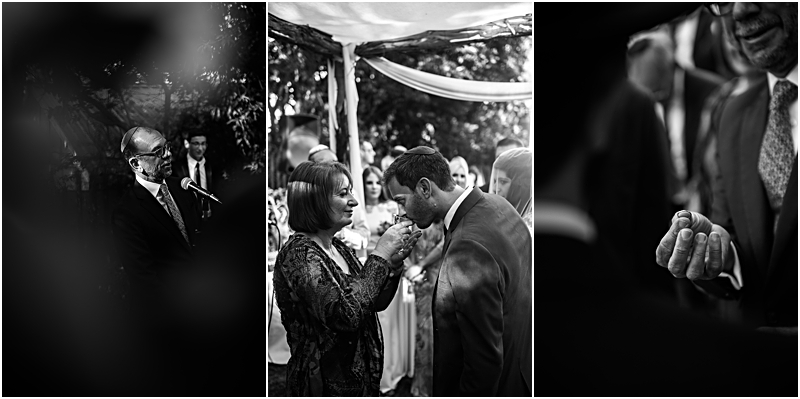 Best wedding photographer - AlexanderSmith_5400.jpg