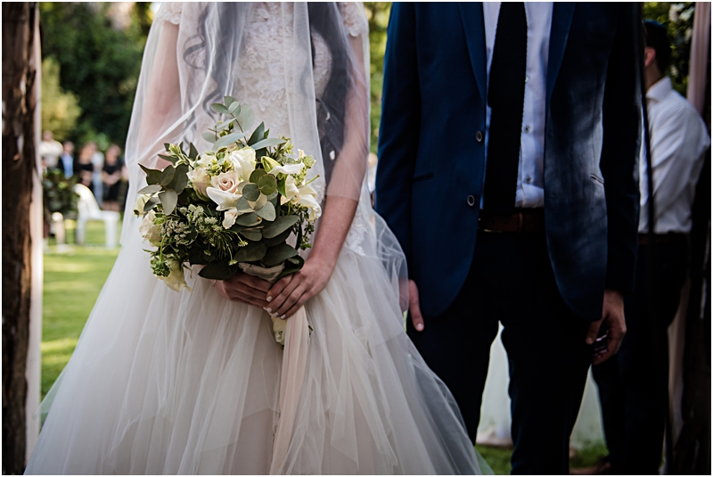 Best wedding photographer - AlexanderSmith_5402.jpg