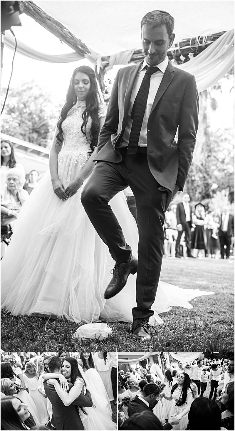 Best wedding photographer - AlexanderSmith_5407.jpg