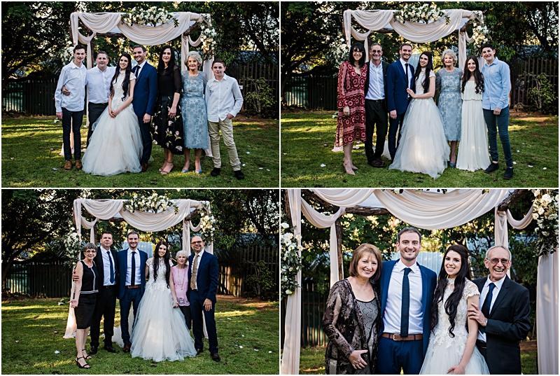 Best wedding photographer - AlexanderSmith_5412.jpg