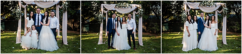 Best wedding photographer - AlexanderSmith_5414.jpg