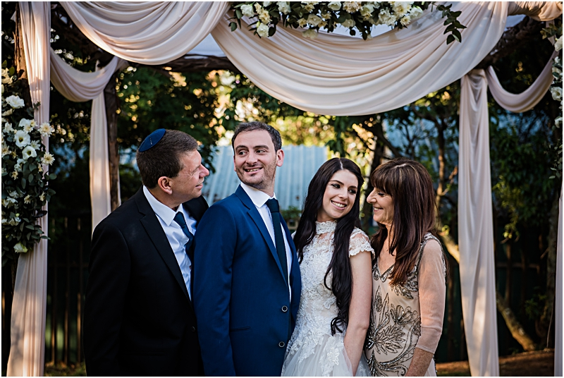 Best wedding photographer - AlexanderSmith_5415.jpg