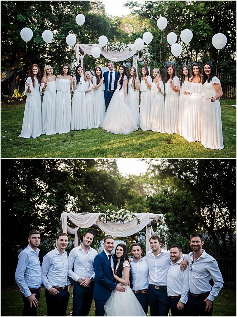 Best wedding photographer - AlexanderSmith_5423.jpg