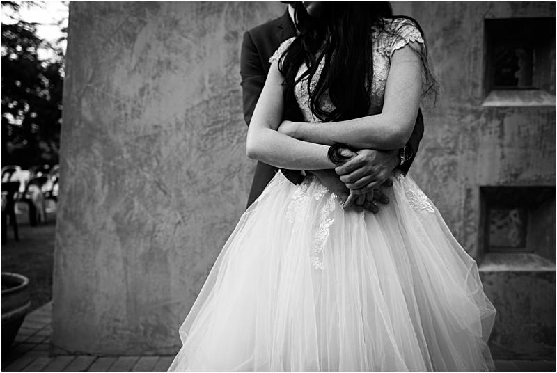 Best wedding photographer - AlexanderSmith_5429.jpg