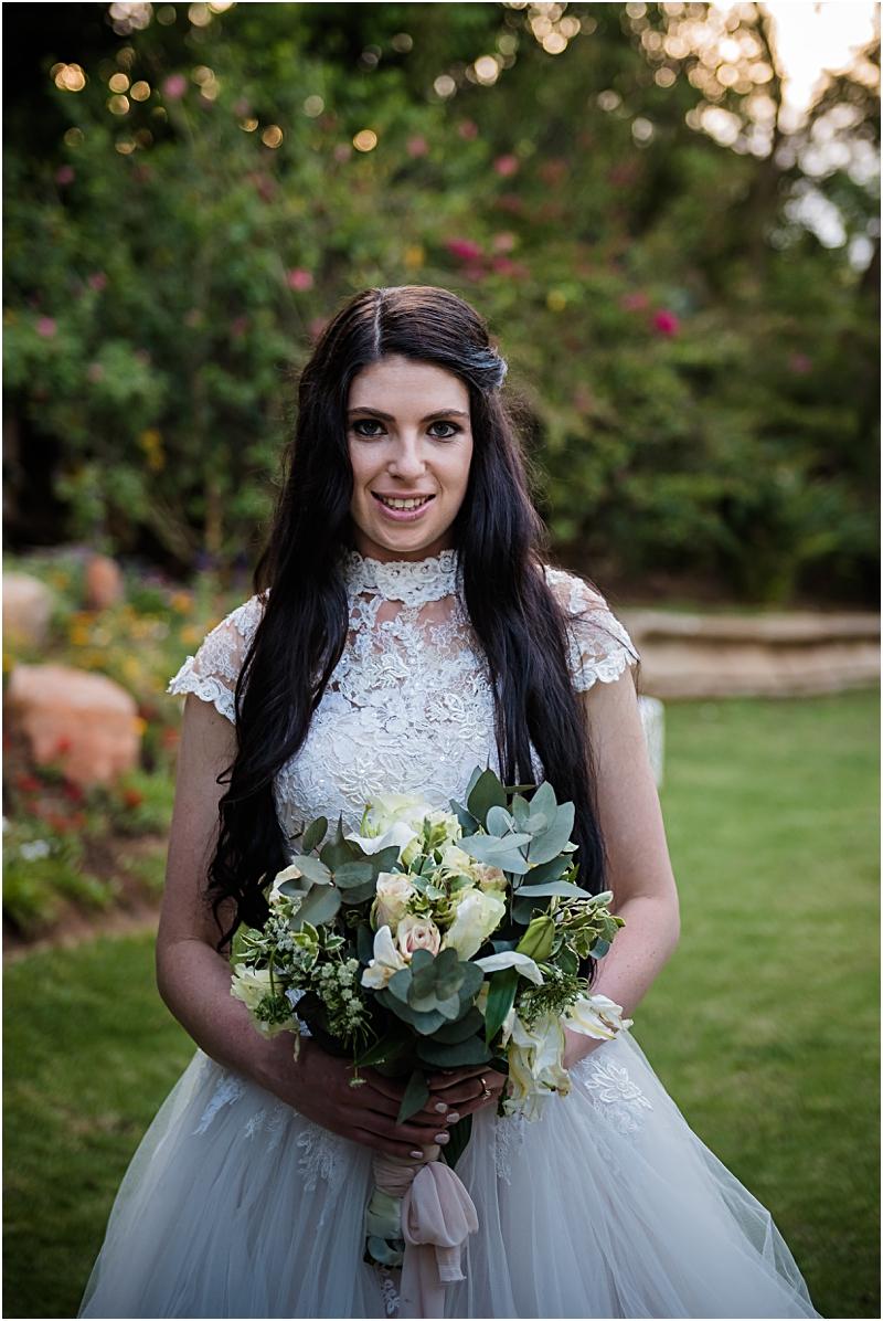 Best wedding photographer - AlexanderSmith_5431.jpg