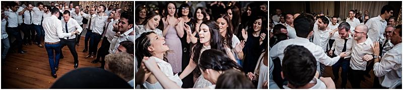 Best wedding photographer - AlexanderSmith_5437.jpg