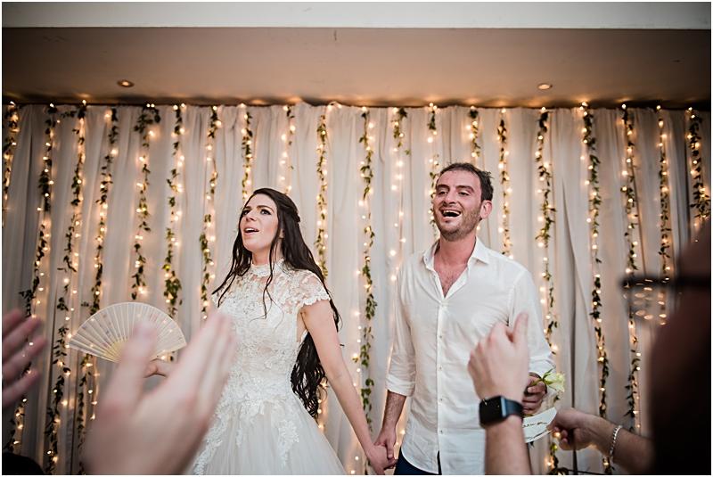 Best wedding photographer - AlexanderSmith_5441.jpg