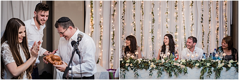 Best wedding photographer - AlexanderSmith_5442.jpg