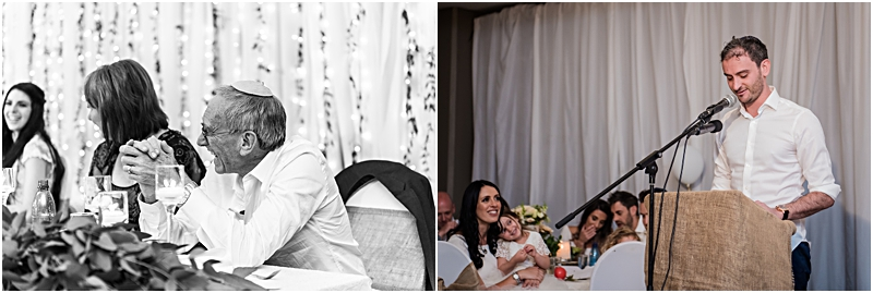 Best wedding photographer - AlexanderSmith_5443.jpg