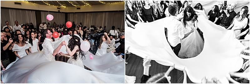 Best wedding photographer - AlexanderSmith_5447.jpg