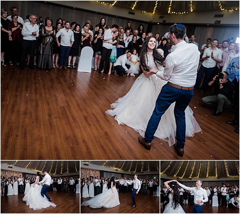 Best wedding photographer - AlexanderSmith_5455.jpg
