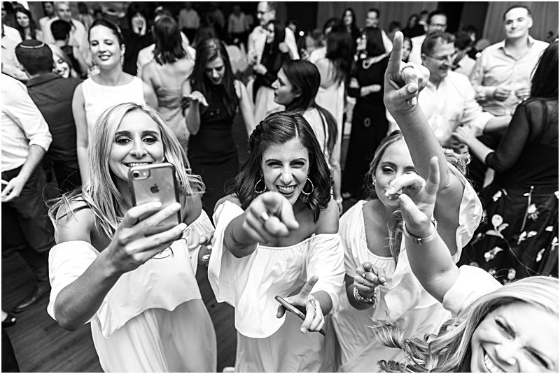Best wedding photographer - AlexanderSmith_5457.jpg