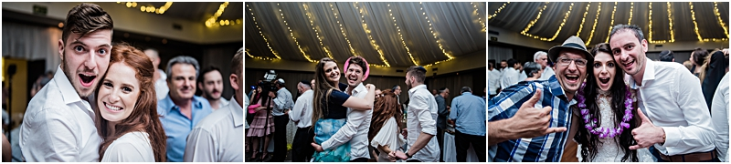 Best wedding photographer - AlexanderSmith_5458.jpg