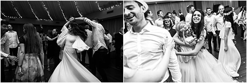 Best wedding photographer - AlexanderSmith_5460.jpg