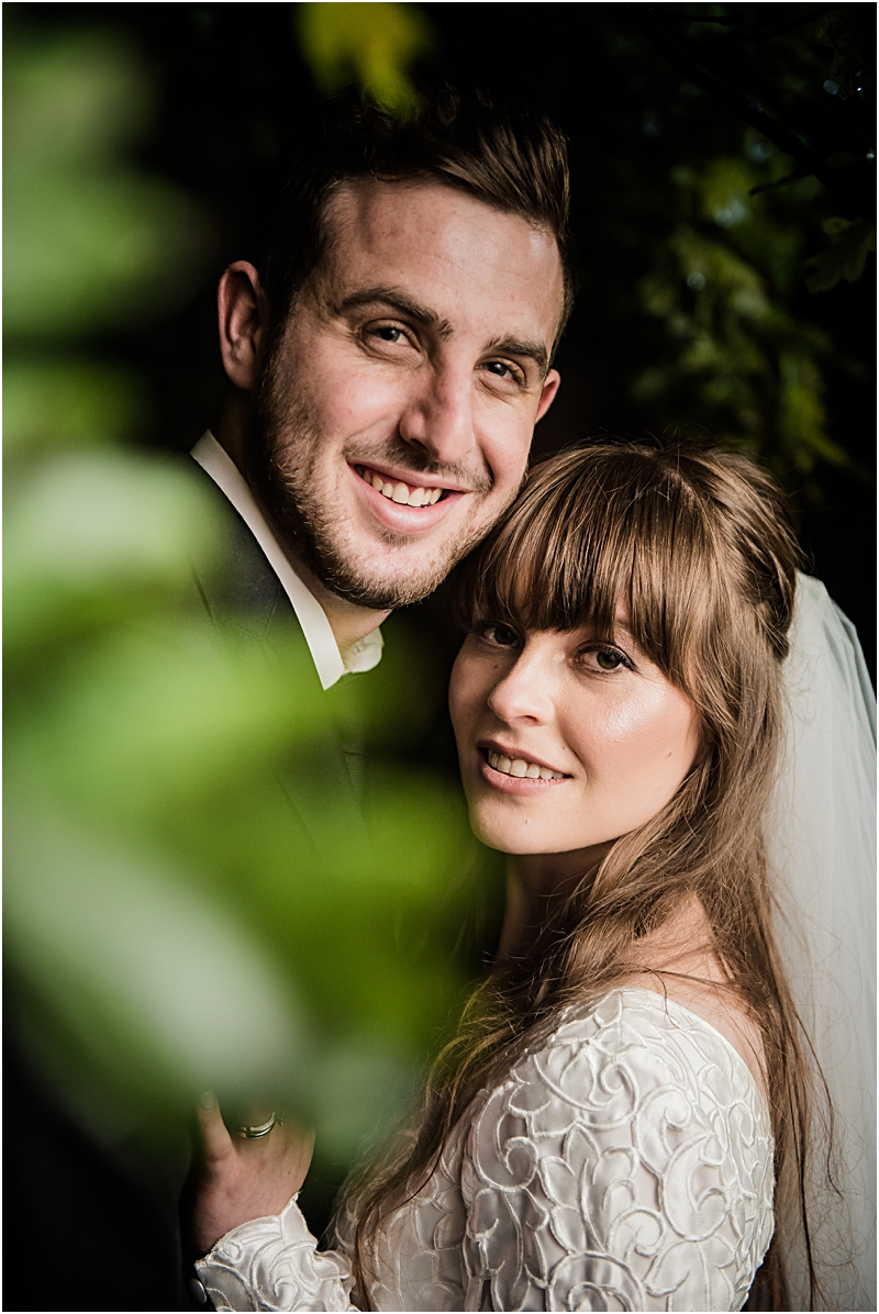 Best wedding photographer - AlexanderSmith_5464.jpg