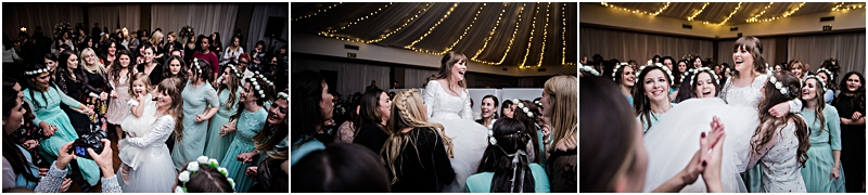 Best wedding photographer - AlexanderSmith_5565.jpg