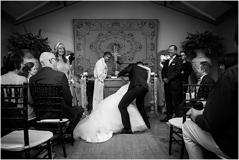 Best wedding photographer - AlexanderSmith_5635.jpg
