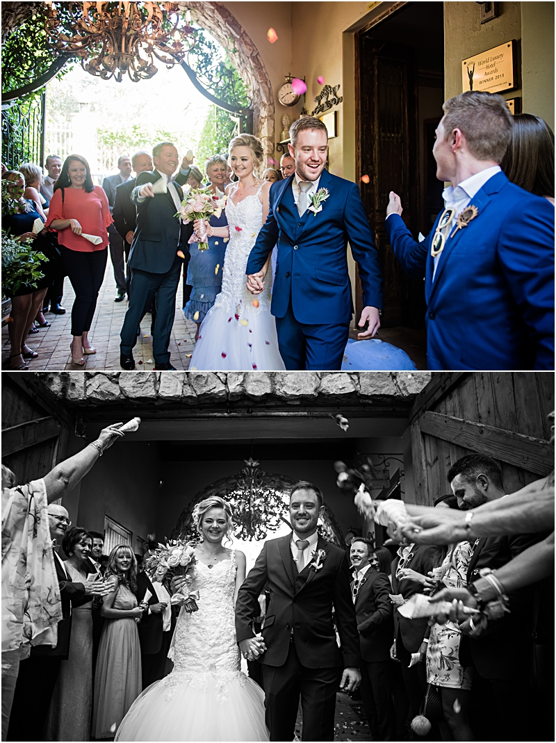 Best wedding photographer - AlexanderSmith_5638.jpg