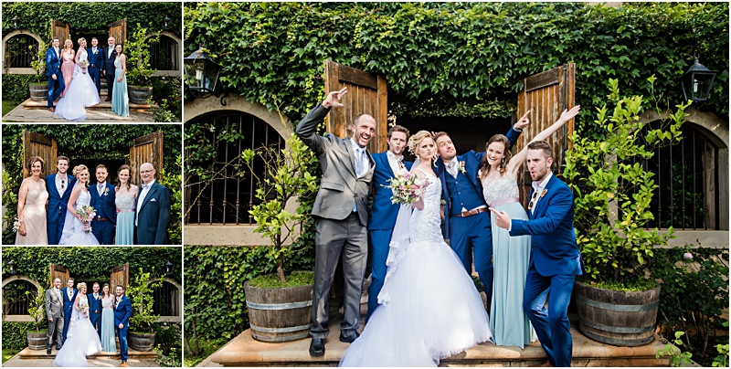 Best wedding photographer - AlexanderSmith_5644.jpg