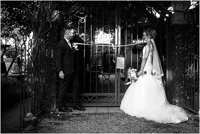 Best wedding photographer - AlexanderSmith_5659.jpg