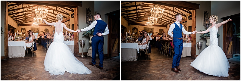 Best wedding photographer - AlexanderSmith_5668.jpg