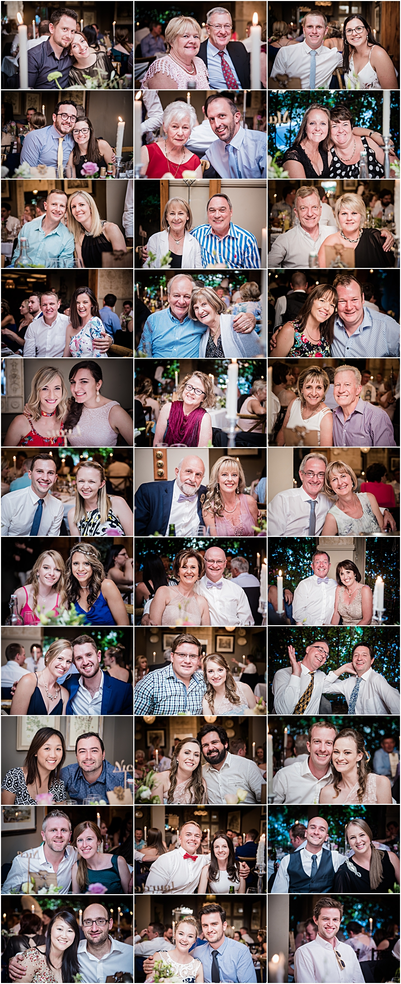 Best wedding photographer - AlexanderSmith_5669.jpg
