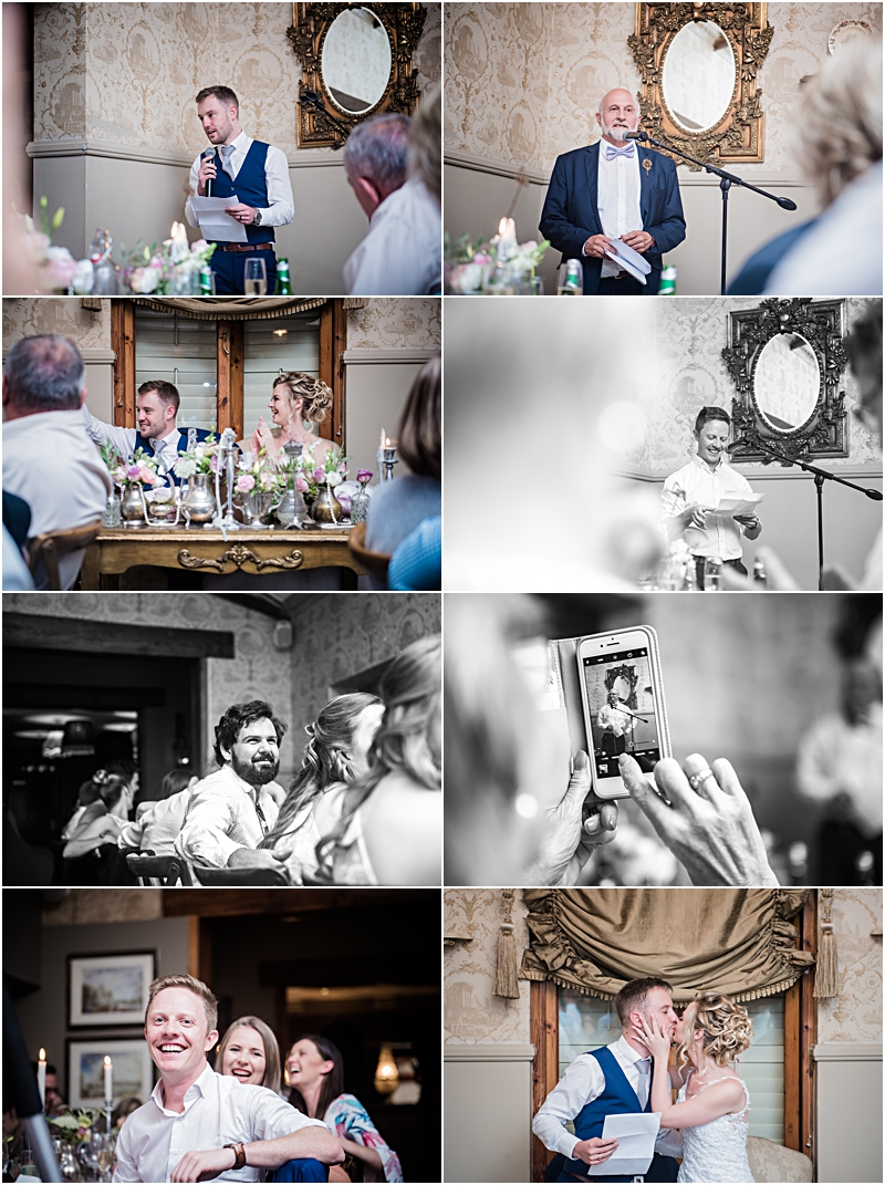 Best wedding photographer - AlexanderSmith_5671.jpg