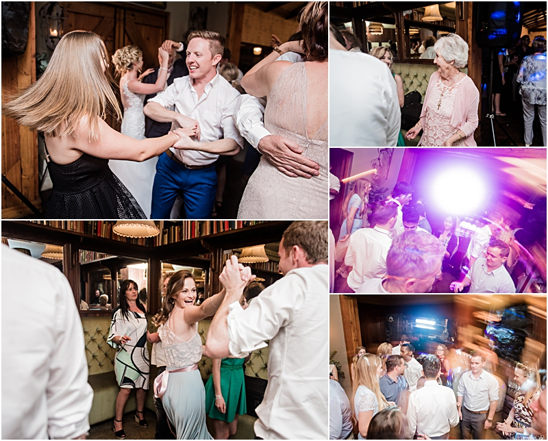 Best wedding photographer - AlexanderSmith_5674.jpg