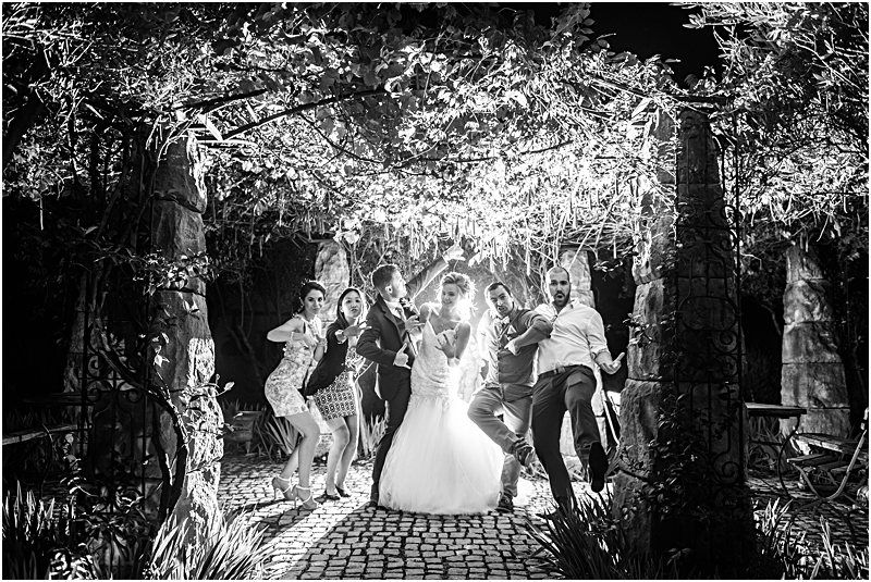 Best wedding photographer - AlexanderSmith_5677.jpg