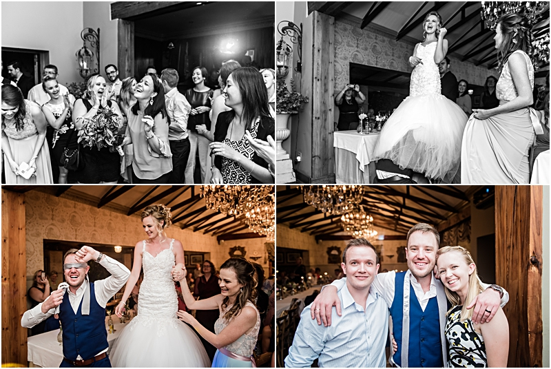 Best wedding photographer - AlexanderSmith_5678.jpg