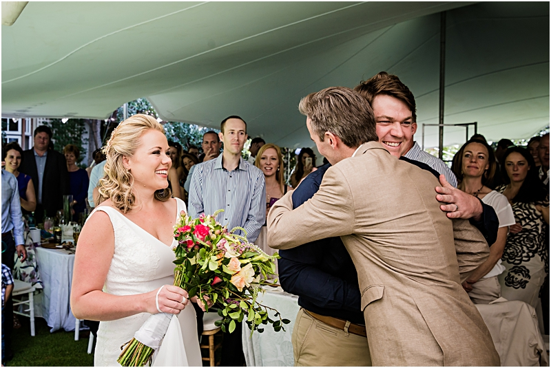 Best wedding photographer - AlexanderSmith_5705.jpg