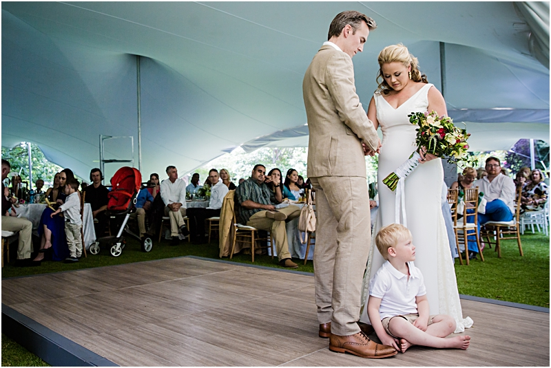 Best wedding photographer - AlexanderSmith_5709.jpg