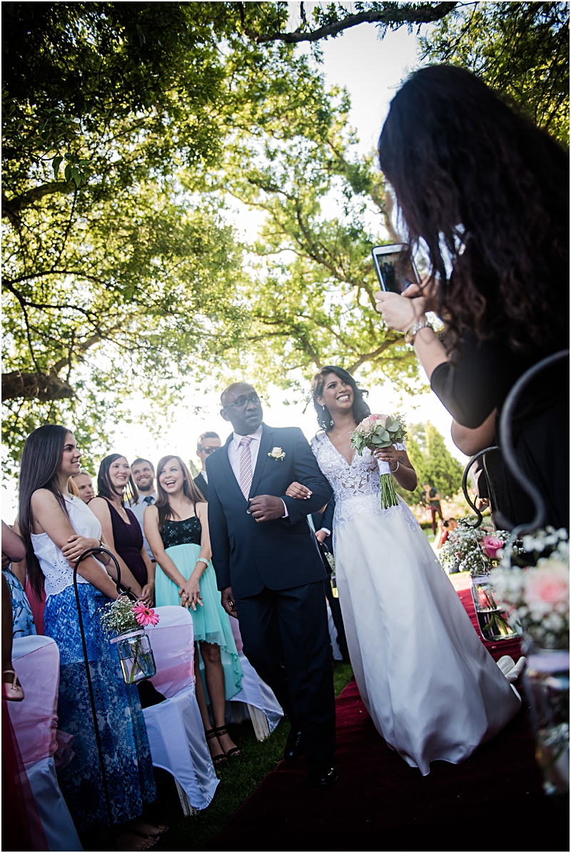Best wedding photographer - AlexanderSmith_5779.jpg