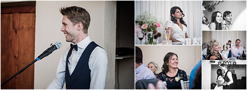 Best wedding photographer - AlexanderSmith_5825.jpg