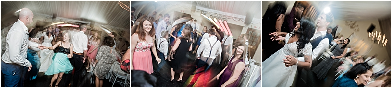 Best wedding photographer - AlexanderSmith_5827.jpg
